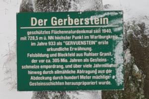 Gerberstein