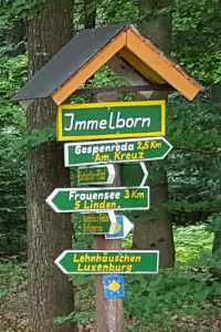 Immelborn